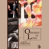 Odyssey of Love (Dramatized) audiobook download