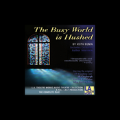 The Busy World Is Hushed (Dramatized) audiobook download