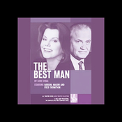 The Best Man (Dramatized) audiobook download