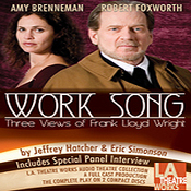 Work Song (Dramatized) audiobook download