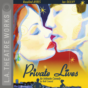 Private Lives: An Intimate Comedy (Dramatized) audiobook download