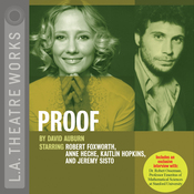 Proof (Dramatization) audiobook download