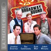 Broadway Bound (Dramatization) (Unabridged) audiobook download