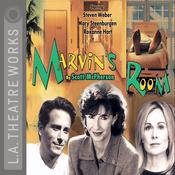 Marvin's Room (Dramatization) (Unabridged) audiobook download