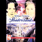 Shadowlands (Dramatized) audiobook download