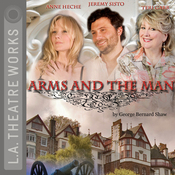 Arms and the Man (Dramatized) (Unabridged) audiobook download