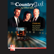 The Country Girl (Dramatized) audiobook download