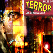 Tales of Terror (Unabridged Selections) audiobook download