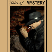 Tales of Mystery (Unabridged Selections) audiobook download