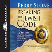 Breaking the Jewish Code (Unabridged) audiobook download