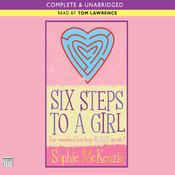 Six Steps to a Girl (Unabridged) audiobook download