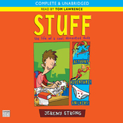 Stuff (Unabridged) audiobook download