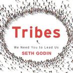Tribes-we-need-you-to-lead-us-unabridged-audiobook