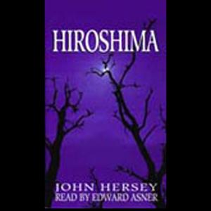 Hiroshima-unabridged-audiobook