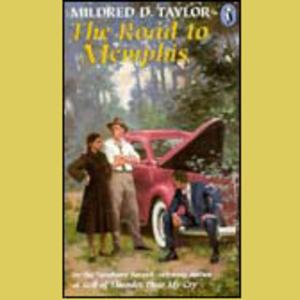 The-road-to-memphis-unabridged-audiobook