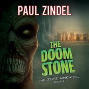 The Doom Stone (Unabridged) audiobook download