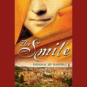 The Smile (Unabridged) audiobook download