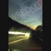 Wrecked (Unabridged) audiobook download