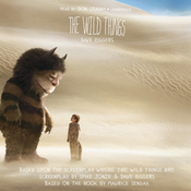 The Wild Things (Unabridged) audiobook download