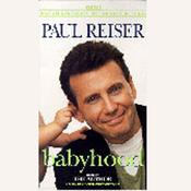 Babyhood (Unabridged) audiobook download