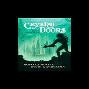 Ocean Realm: Crystal Doors, Book 2 (Unabridged) audiobook download