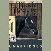 Black Beauty (Unabridged) audiobook download