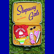 Sleepaway Girls (Unabridged) audiobook download