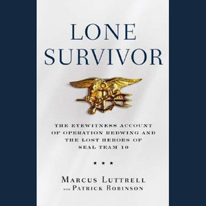 Lone-survivor-the-eyewitness-account-of-operation-redwing-and-the-lost-heroes-of-seal-team-10-audiobook