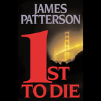 1st-to-die-the-womens-murder-club-audiobook