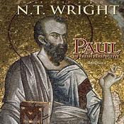 Paul: In Fresh Perspective (Unabridged) audiobook download