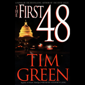 The First 48 audiobook download