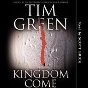 Kingdom Come audiobook download