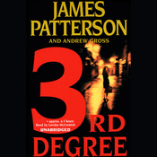 3rd Degree: The Women's Murder Club (Unabridged) audiobook download