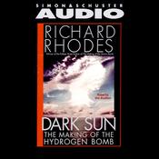 Dark Sun: The Making of the Hydrogen Bomb audiobook download