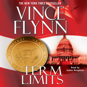 Term Limits audiobook download