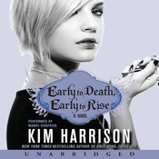 Early to Death, Early to Rise: Madison Avery, Book 2 (Unabridged) audiobook download