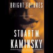 Bright Futures (Unabridged) audiobook download