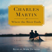 Where the River Ends audiobook download