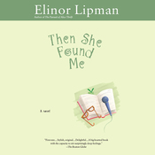 Then She Found Me (Unabridged) audiobook download