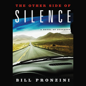 The Other Side of Silence (Unabridged) audiobook download