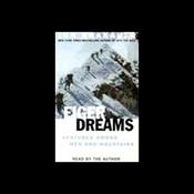 Eiger Dreams audiobook download