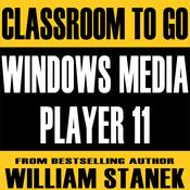 Windows Media Player 11 Classroom-To-Go audiobook download