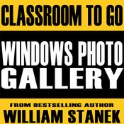 Windows Photo Gallery Classroom-To-Go: Windows Vista Edition audiobook download