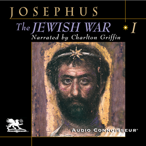 The-jewish-war-volume-1-unabridged-audiobook