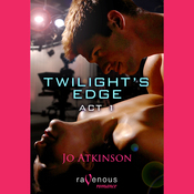 Twilight's Edge Act 1 (Unabridged) audiobook download