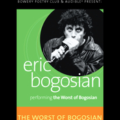 The Worst of Bogosian, Volume One audiobook download