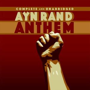 Anthem-unabridged-audiobook-3