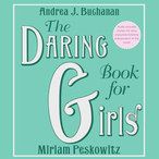 The-daring-book-for-girls-audiobook