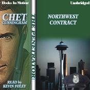Northwest Contract: Penetrator Series, Book 8 (Unabridged) audiobook download