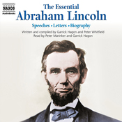 The Essential Abraham Lincoln audiobook download
